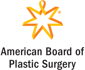The American Board of Plastic Surgery, Inc.